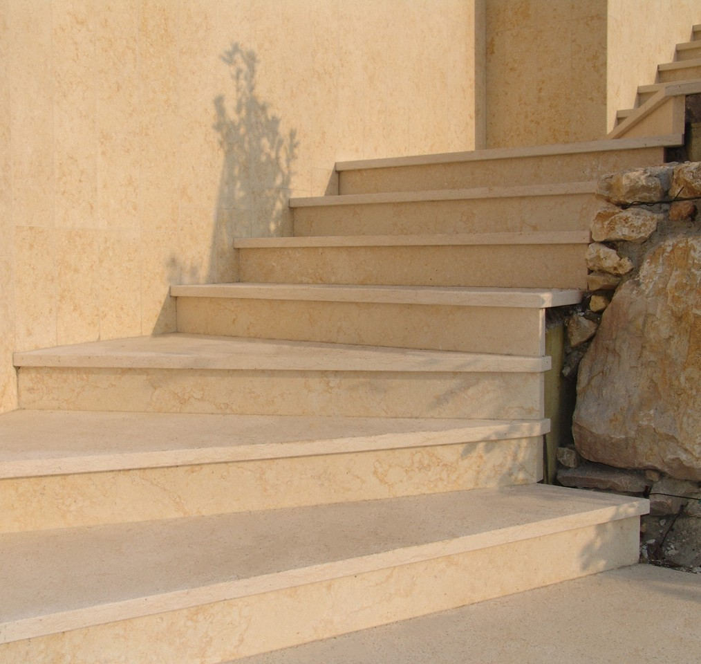 Exterior Stairs Installation Errors Tips And