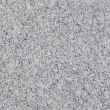 Rock Star Grey Granite Polished cut-to-size 2 cm 2
