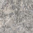 Silver Cross Cut Tumbled Travertine 40.6 x 20.3 x 1.2 cm 1