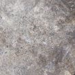 Silver Cross Cut Travertine Honed cut-to-size slabs 2 cm 6