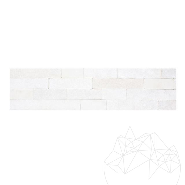 pure white marble texture. Contemporary Texture And Pure White Marble Texture