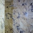 Arabescato Polished Marble 60 x 30 x 2 cm 2 square