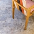 Kashmir Travertine Cross Cut Tumbled 15 2 x 30 5 x 3 cm 11 square