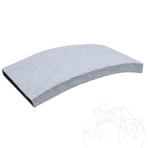Pod_Granit_Star_Grey_Fiamat_100_cm__2__square_th