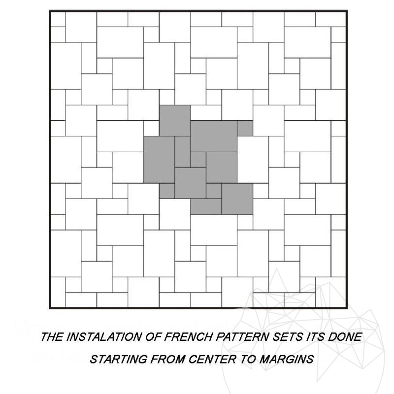 SCHITA_FRENCH_PATTERN_ENGLISH_square_v3_th