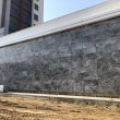 Tundra Grey Polished Marble 61 x 30 5 x 1 2 cm 3 square