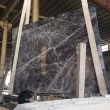 Tundra Grey Polished Marble 61 x 61 x 1 3 cm 2 square