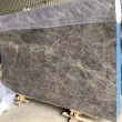 Tundra Grey Polished Marble 61 x 61 x 1 3 cm 3 square