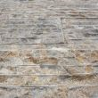 Catania Grey Marble Chiseled Line 10 x 30 x 1.5 cm 3