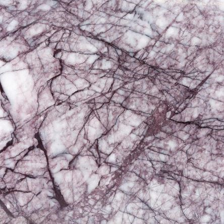 Calacatta Violet Polished Marble 60 x 30 x 2 cm