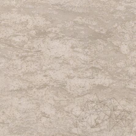 Vratza Limestone Brushed cut-to-size slabs 3 cm