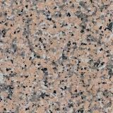 Rosa Porrino Granite Polished cut-to-size slabs 2 cm