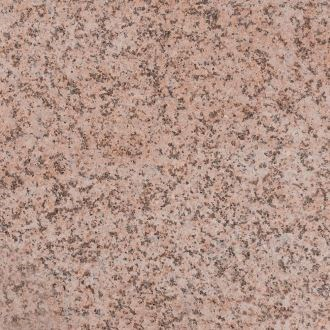 Padang Yellow Granite Flamed cut-to-size slabs 2 cm