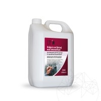 LTP Colour Intensifier & Stainblock 5L - Profesional natural stone colour enhancing sealer (matt finish)