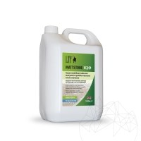 LTP Mattstone H20 - Profesional ECO sealant for natural stone (neutral water based sealer)