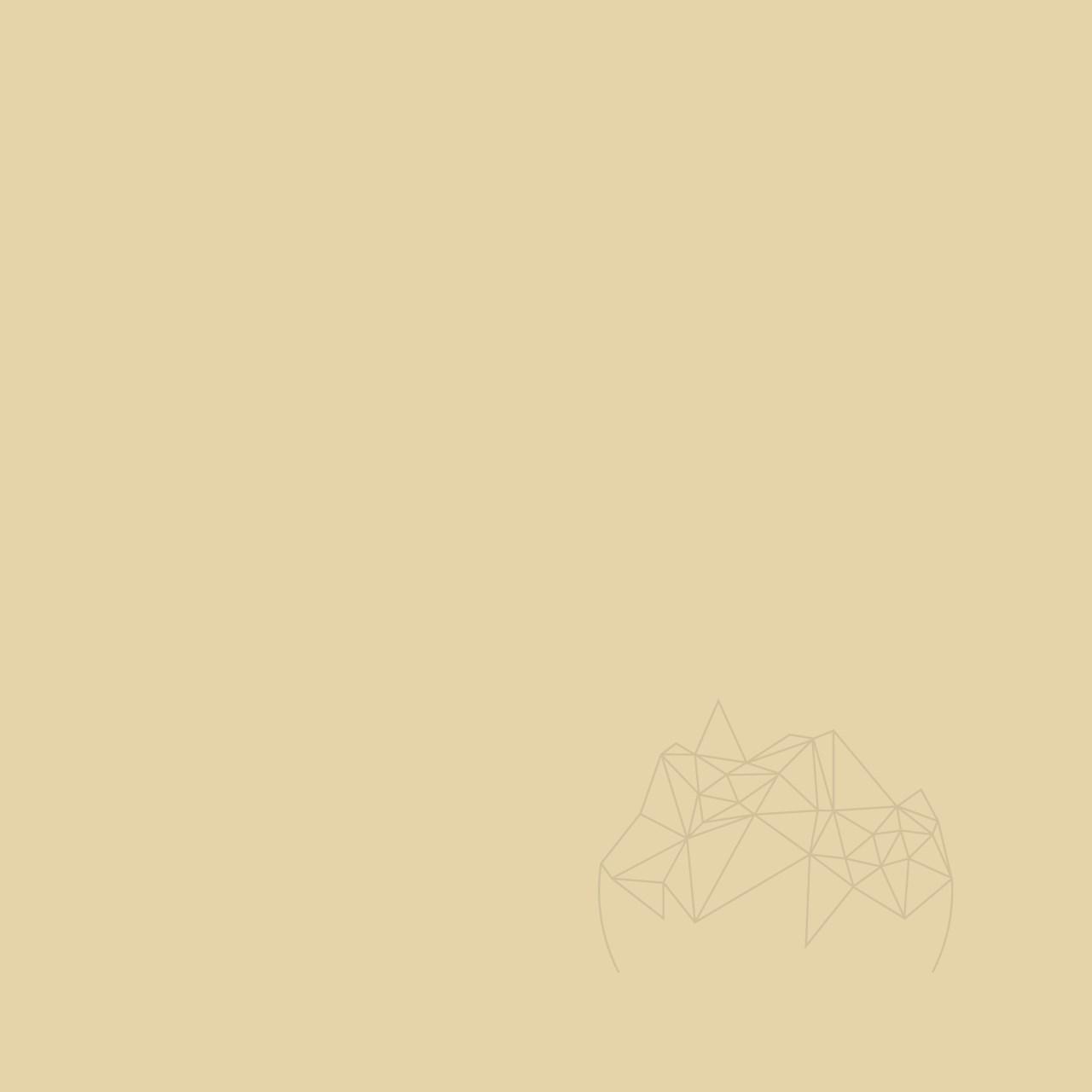 Weber Color Perfect Sesame 2 KG - Flexible wall & floor grout