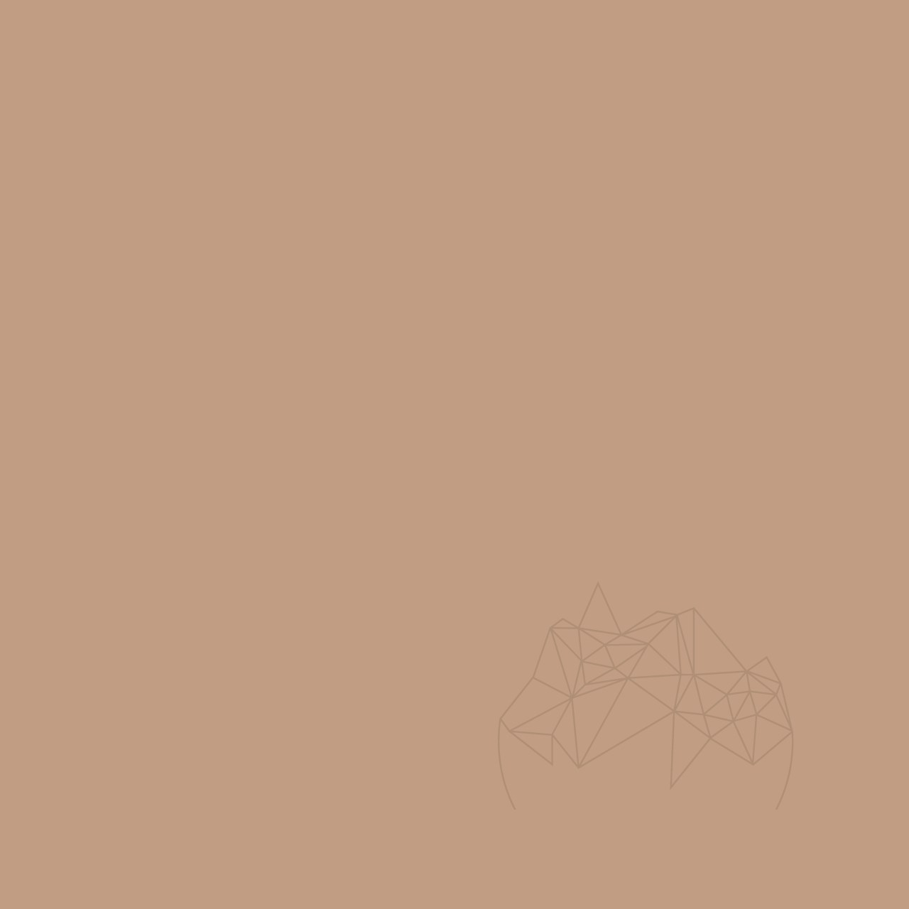 Weber Color Perfect Terracota 2 KG - Flexible wall & floor grout title=Weber Color Perfect Terracota 2 KG - Flexible wall & floor grout