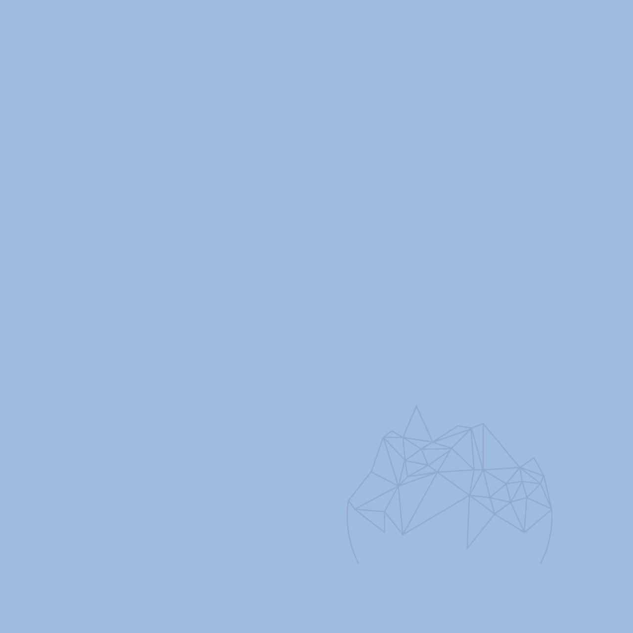 Weber Color Perfect Azur 2 KG - Flexible wall & floor grout