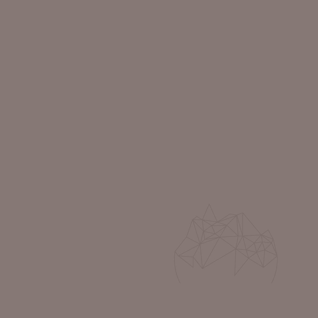 Weber Color Perfect Manhattan 2 KG - Flexible wall & floor grout title=Weber Color Perfect Manhattan 2 KG - Flexible wall & floor grout