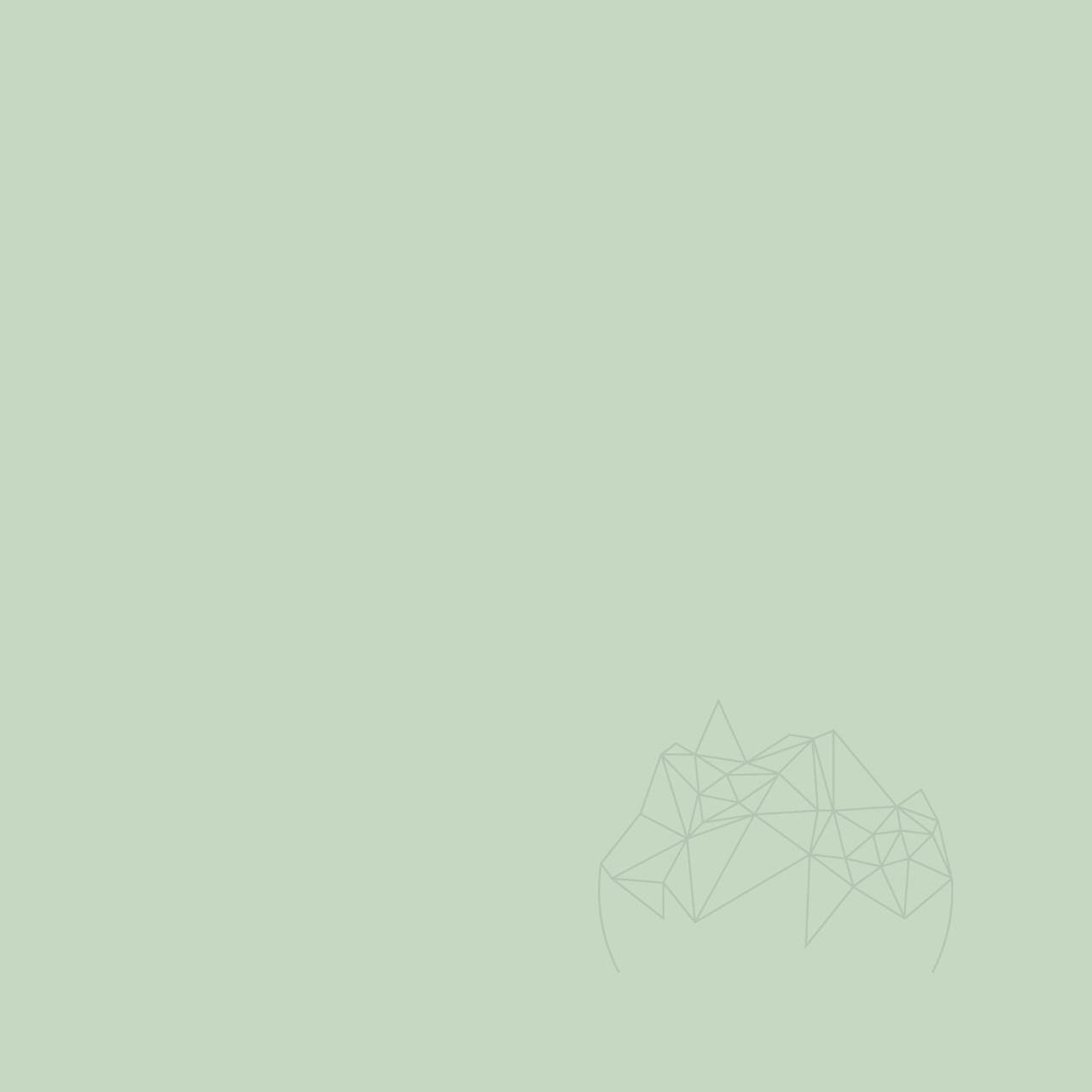Weber Color Perfect Bahama 2 KG - Flexible wall & floor grout title=Weber Color Perfect Bahama 2 KG - Flexible wall & floor grout