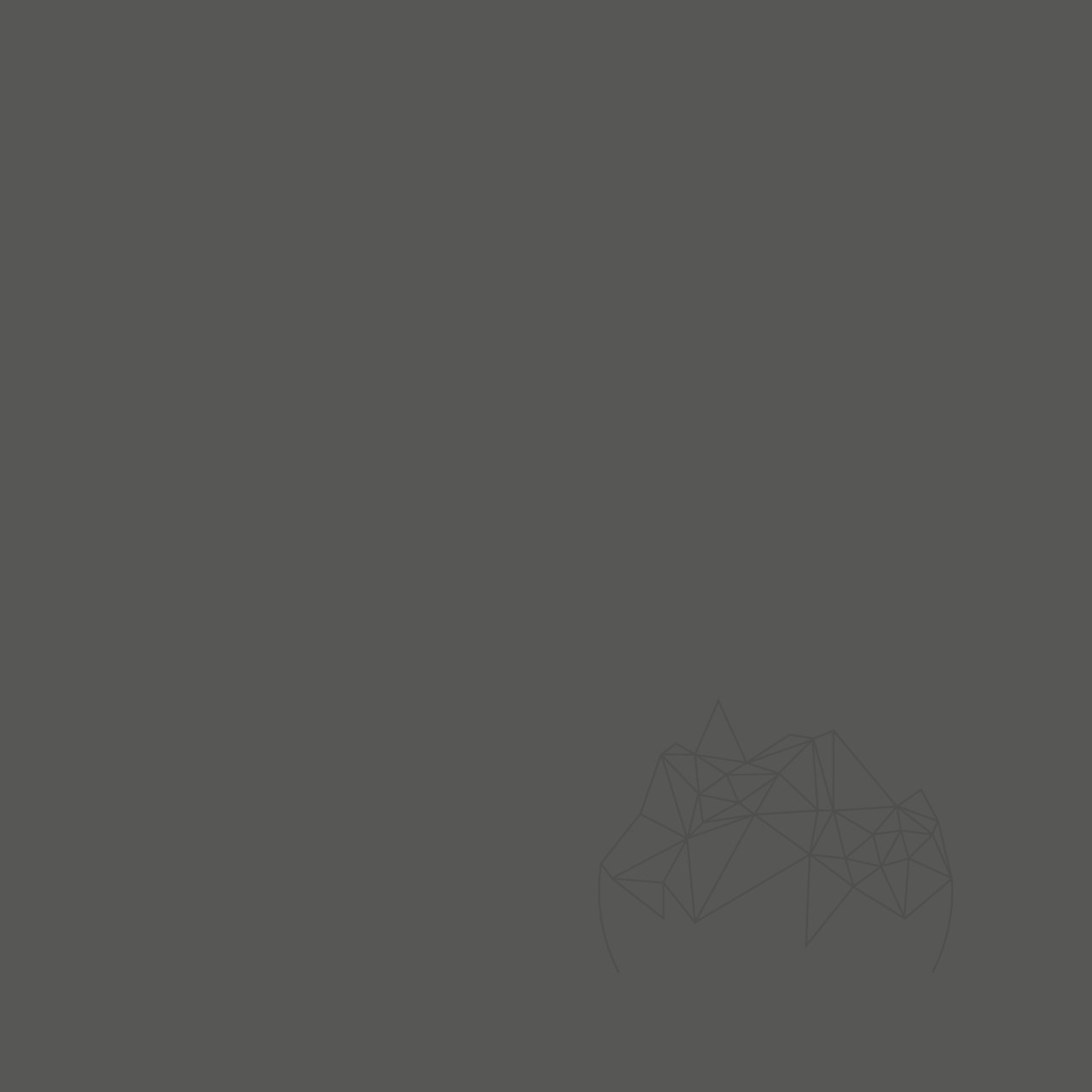 Weber Color Perfect Carbon 2 KG - Flexible wall & floor grout title=Weber Color Perfect Carbon 2 KG - Flexible wall & floor grout