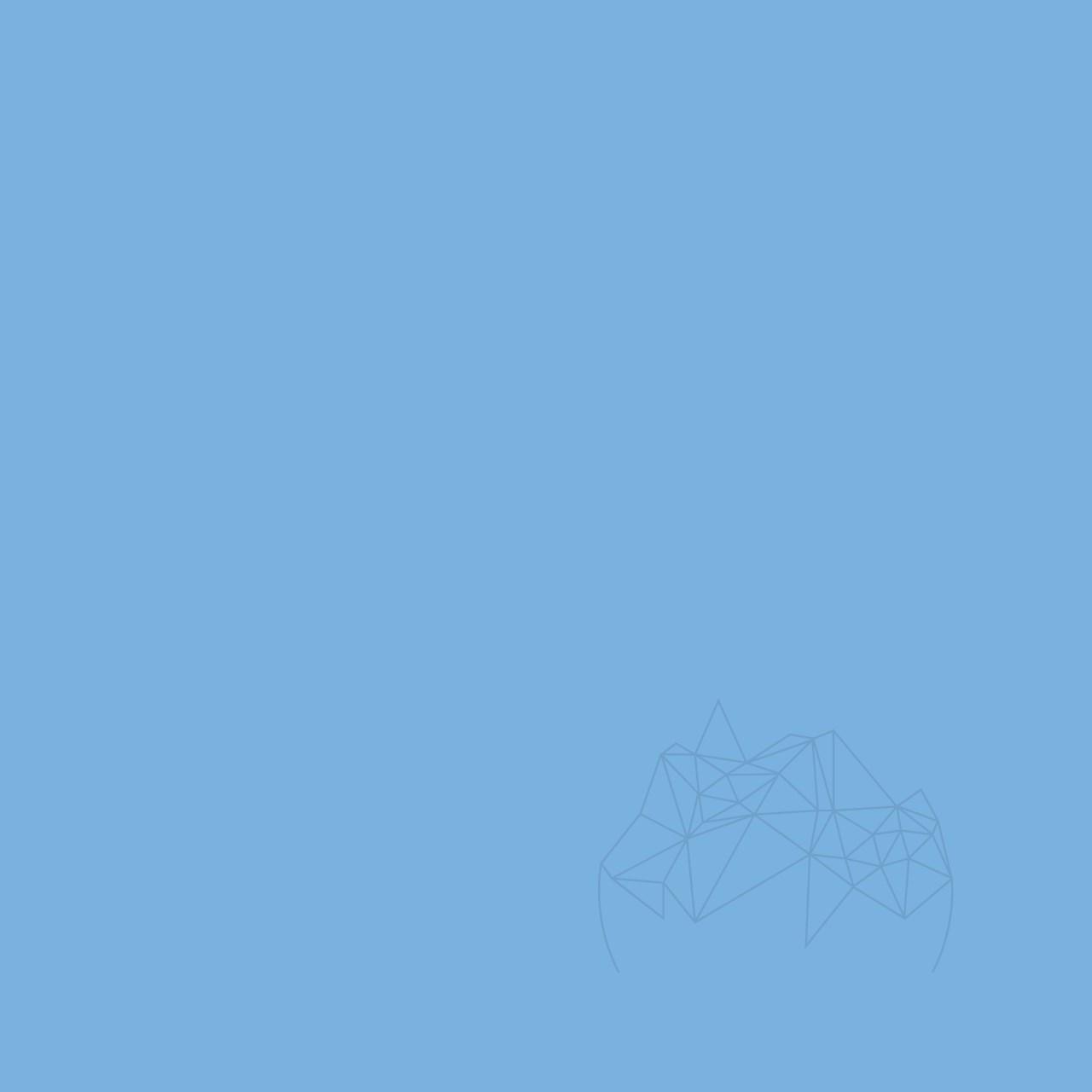 Weber Color Perfect Sky 2 KG - Flexible wall & floor grout title=Weber Color Perfect Sky 2 KG - Flexible wall & floor grout