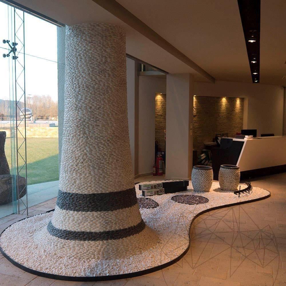 Deco Uni - Landscape Spacer Design System for Gravel title=Deco Uni - Landscape Spacer Design System for Gravel