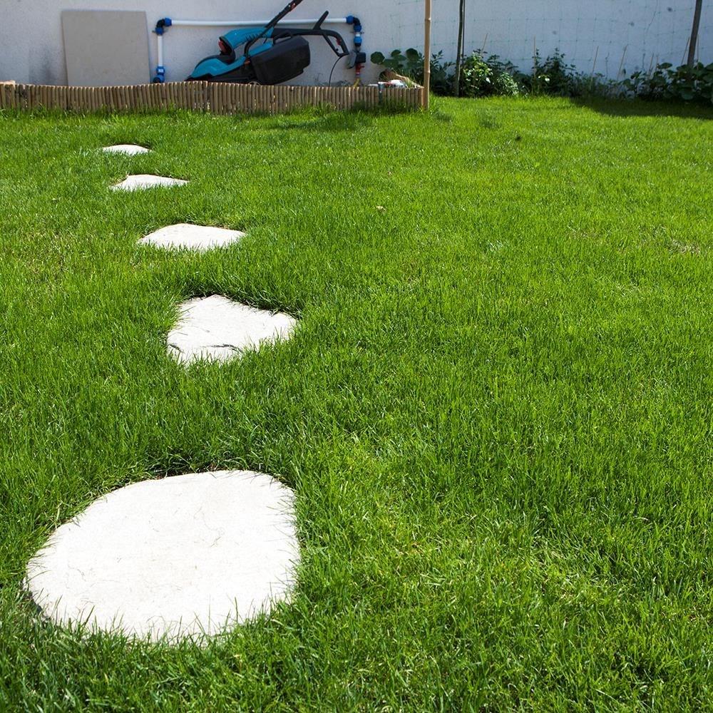 Kavala Slate Tumbled Japanese Garden Steps- XXL