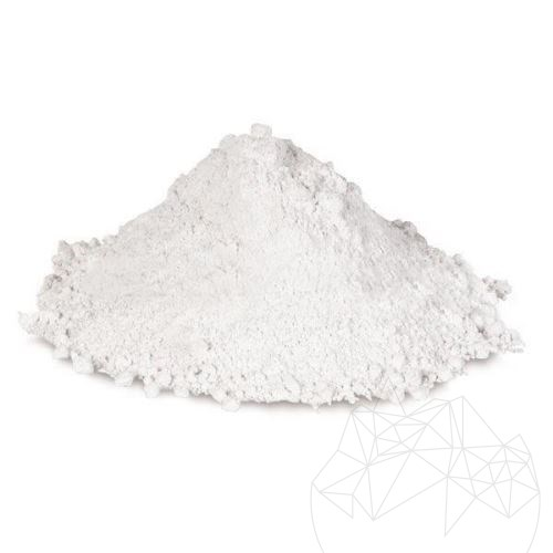 White Ruschita Marble Dust  (50 KG Sack)