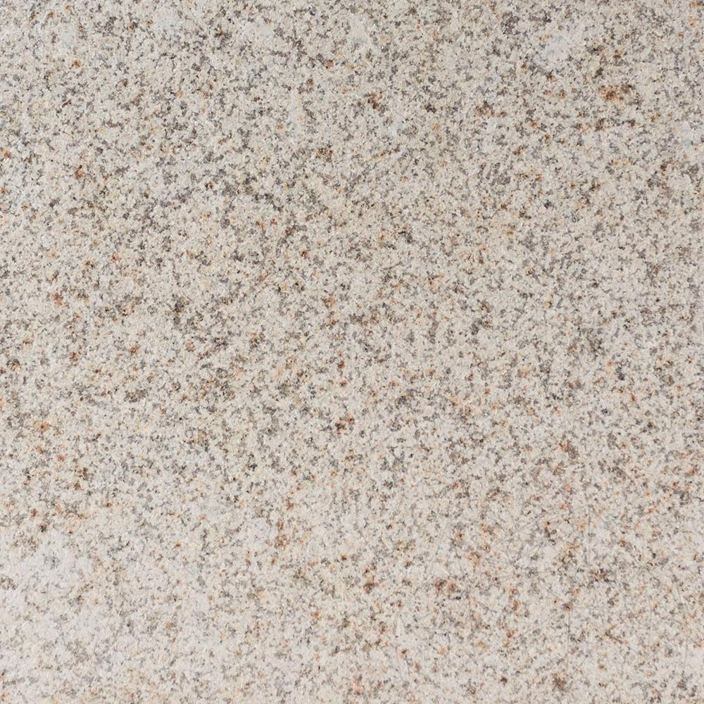 Padang Yellow Flamed Granite (Desert Gold) 60 x 30 x 1.5 cm title=Padang Yellow Flamed Granite (Desert Gold) 60 x 30 x 1.5 cm