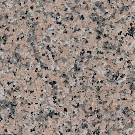 Rosa Porrino Polished Granite 60 x 30 x 1.5 cm