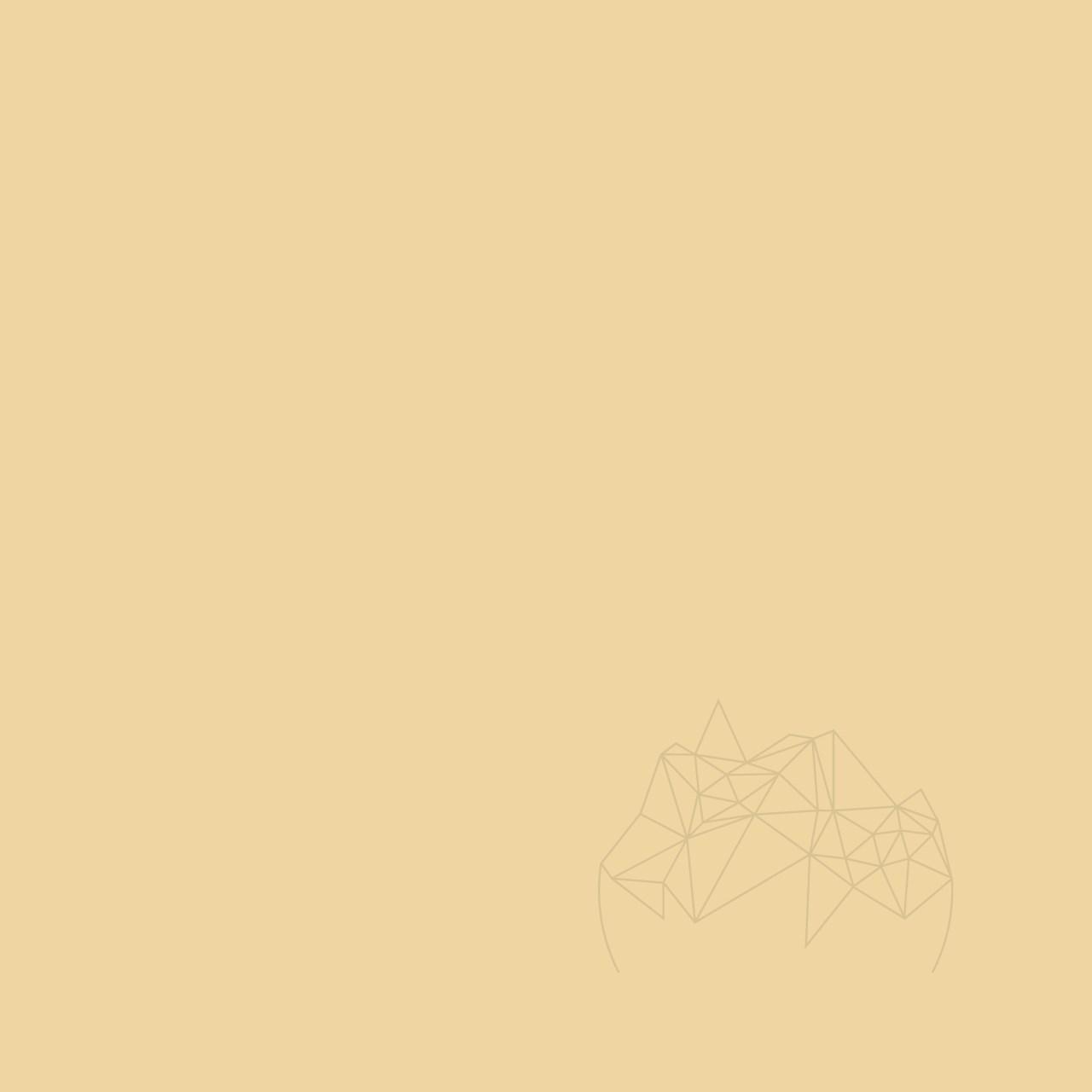 Weber Color Perfect Morel 5 KG - Flexible wall & floor grout
