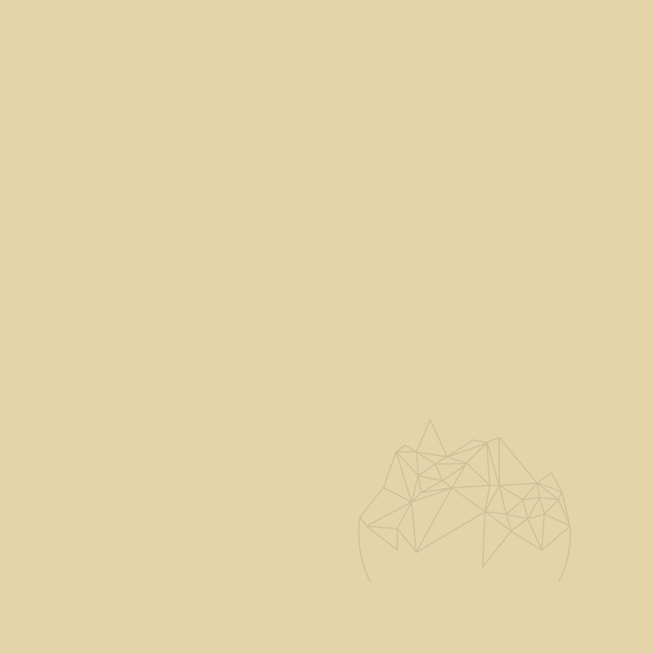 Weber Color Perfect Sesame 5 KG - Flexible wall & floor grout