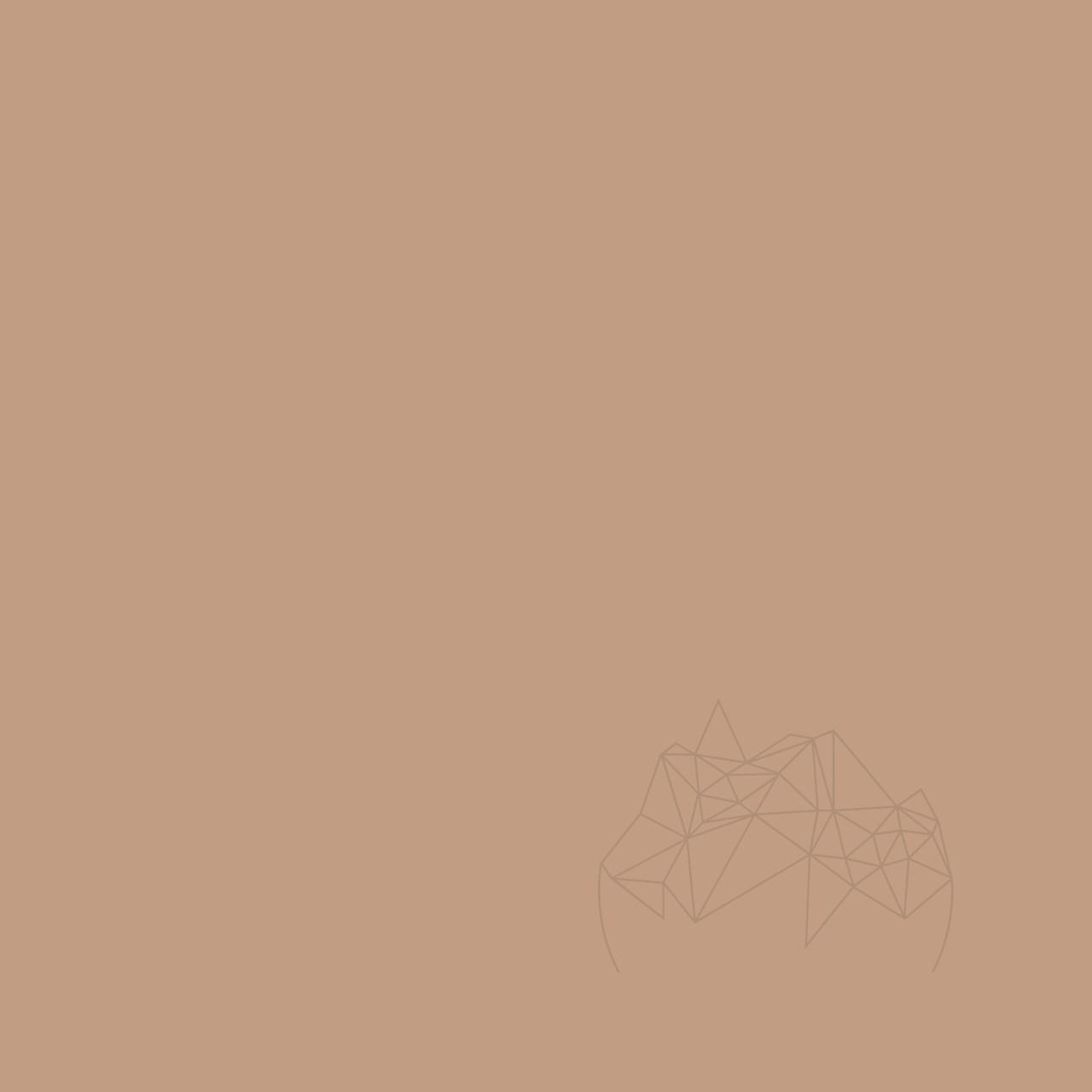 Weber Color Perfect Terracota 5 KG - Flexible wall & floor grout title=Weber Color Perfect Terracota 5 KG - Flexible wall & floor grout