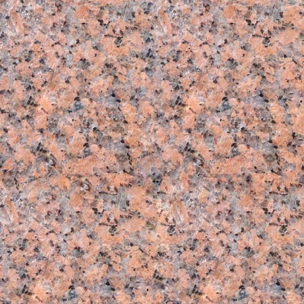 Imperial Red Flamed Granite 60 x 30 x 1.5 cm title=Imperial Red Flamed Granite 60 x 30 x 1.5 cm