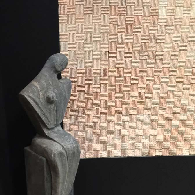 Rodon Dizzy Marble Mosaic title=Rodon Dizzy Marble Mosaic