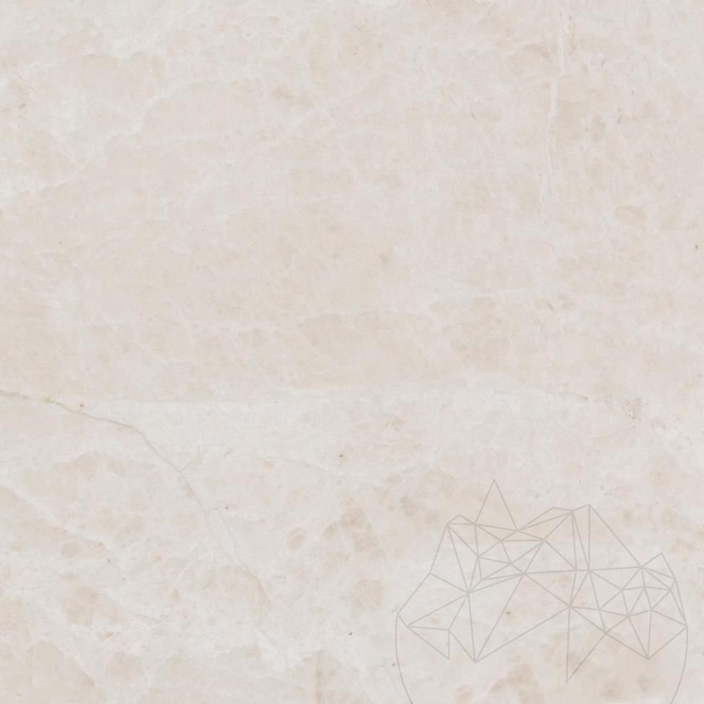 Botticino Marble Polished 30.5 x 10 x 1.3 cm title=Botticino Marble Polished 30.5 x 10 x 1.3 cm