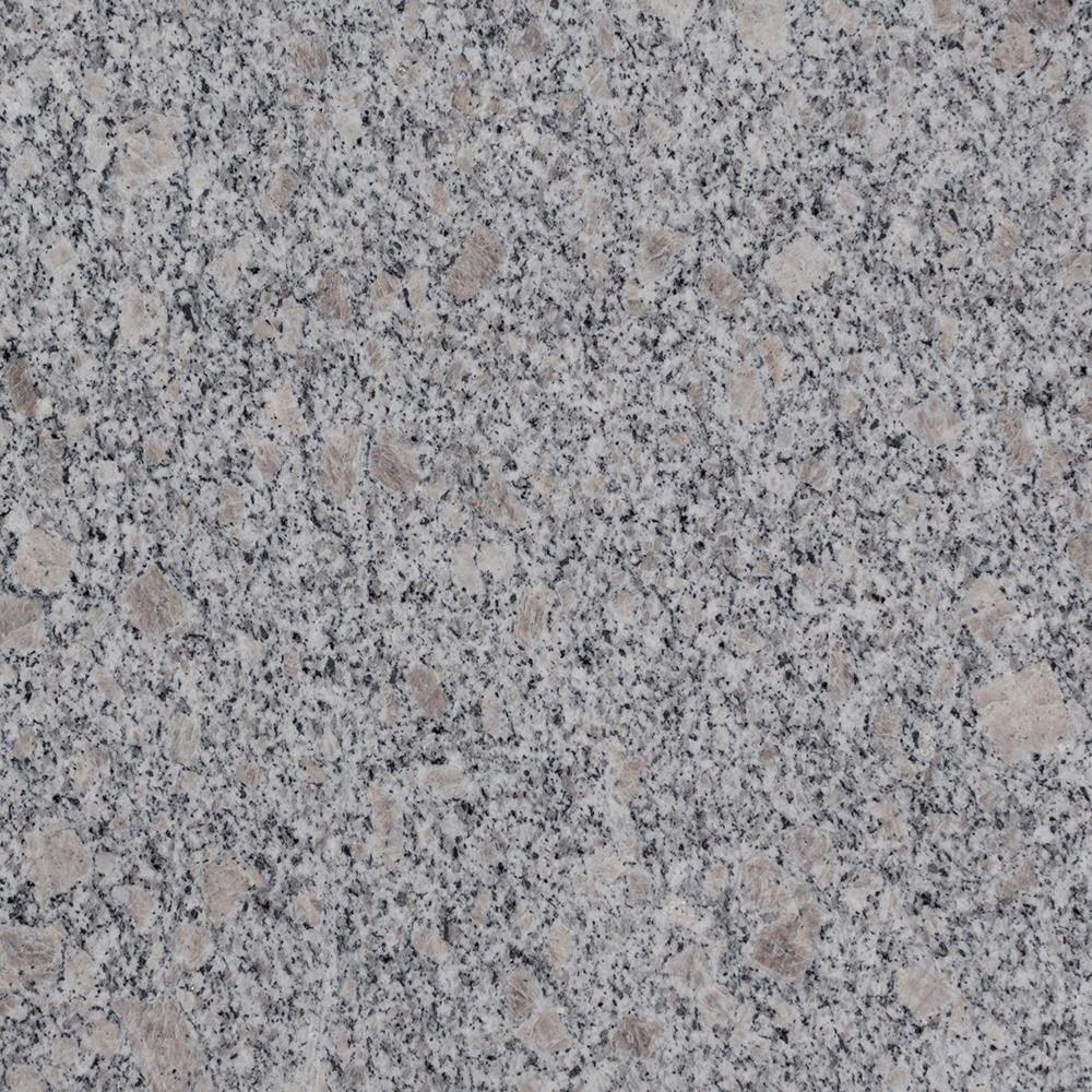 Rock Star Grey Granite Polished half-slabs 2 cm - 240 x 70 x 2 cm