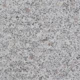 Rock Star Grey Granite Flamed half-slabs 2 cm - 240 x 70 x 2 cm