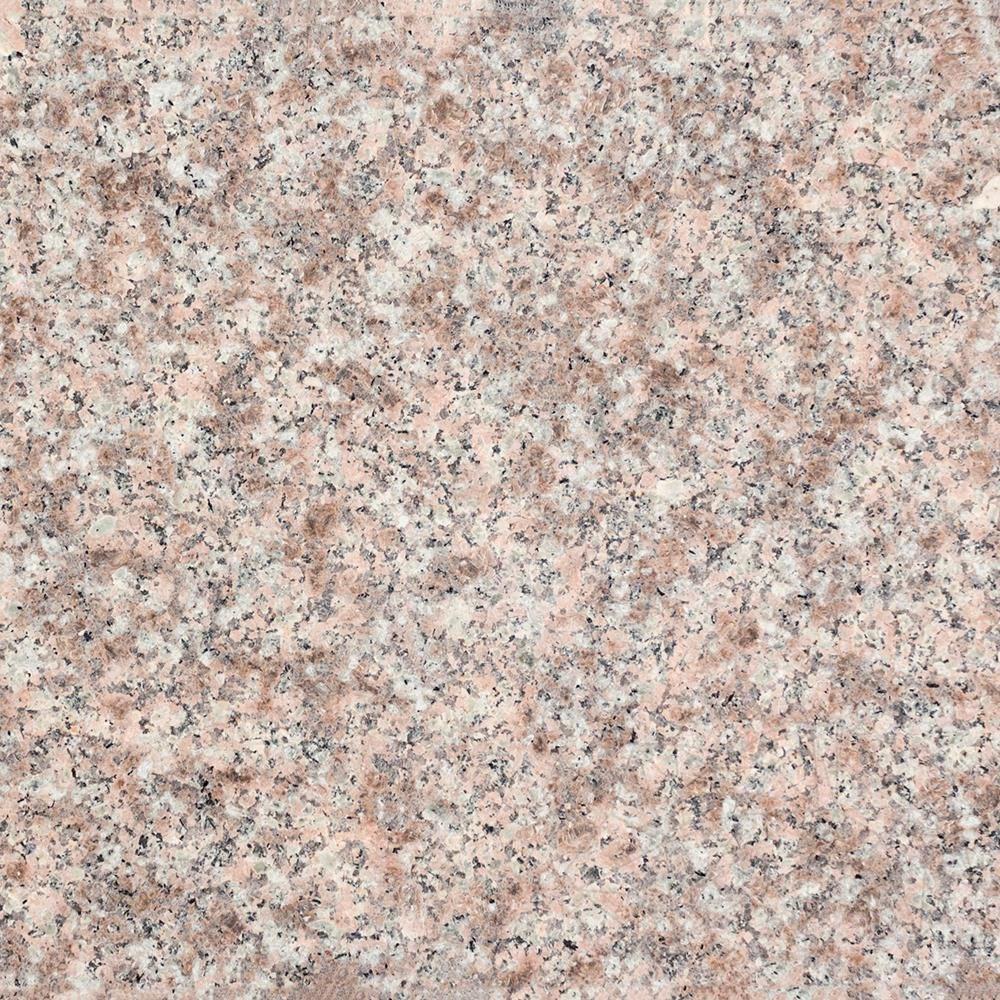Peach Red Granite Polished half-slabs 2 cm - 240 x 70 x 2 cm title=Peach Red Granite Polished half-slabs 2 cm - 240 x 70 x 2 cm