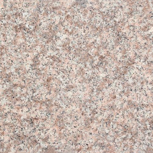 Peach Red Granite Polished half-slabs 2 cm - 240 x 70 x 2 cm