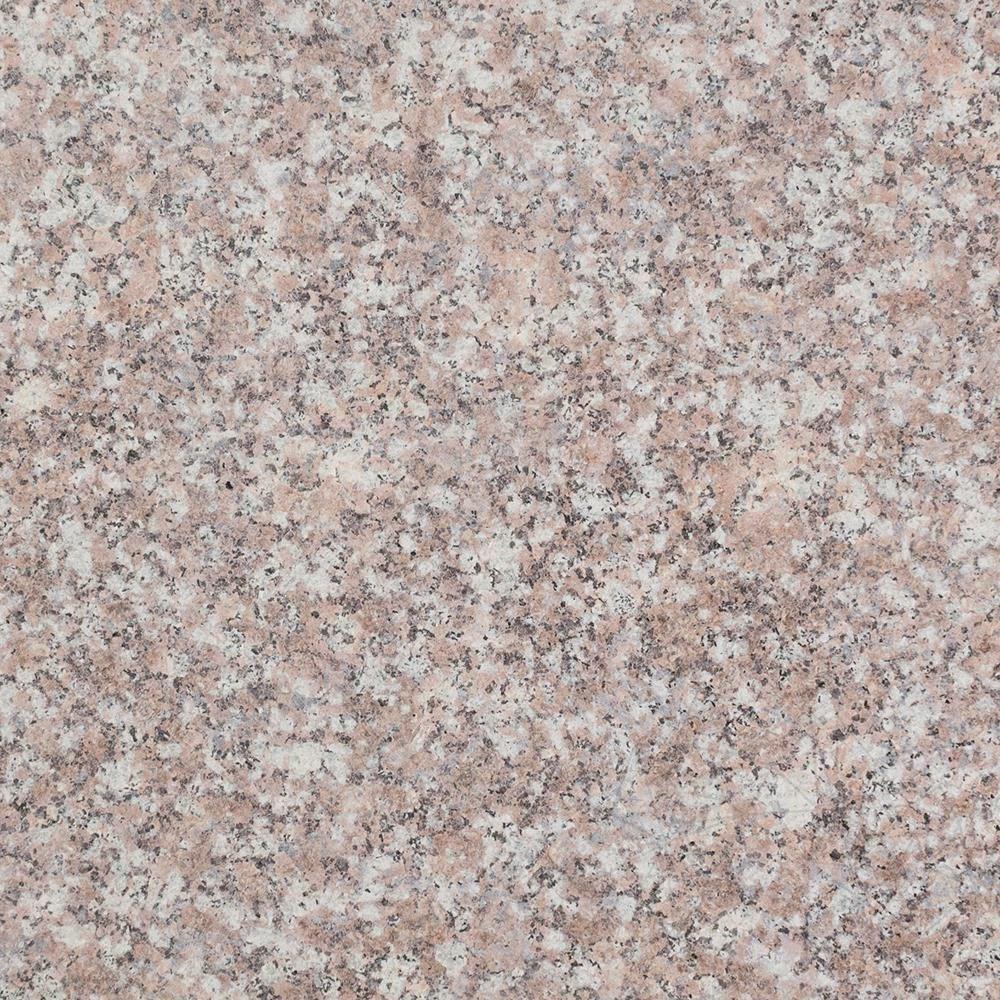 Peach Red Granite Flamed half-slabs 240 x 70 x 2 cm