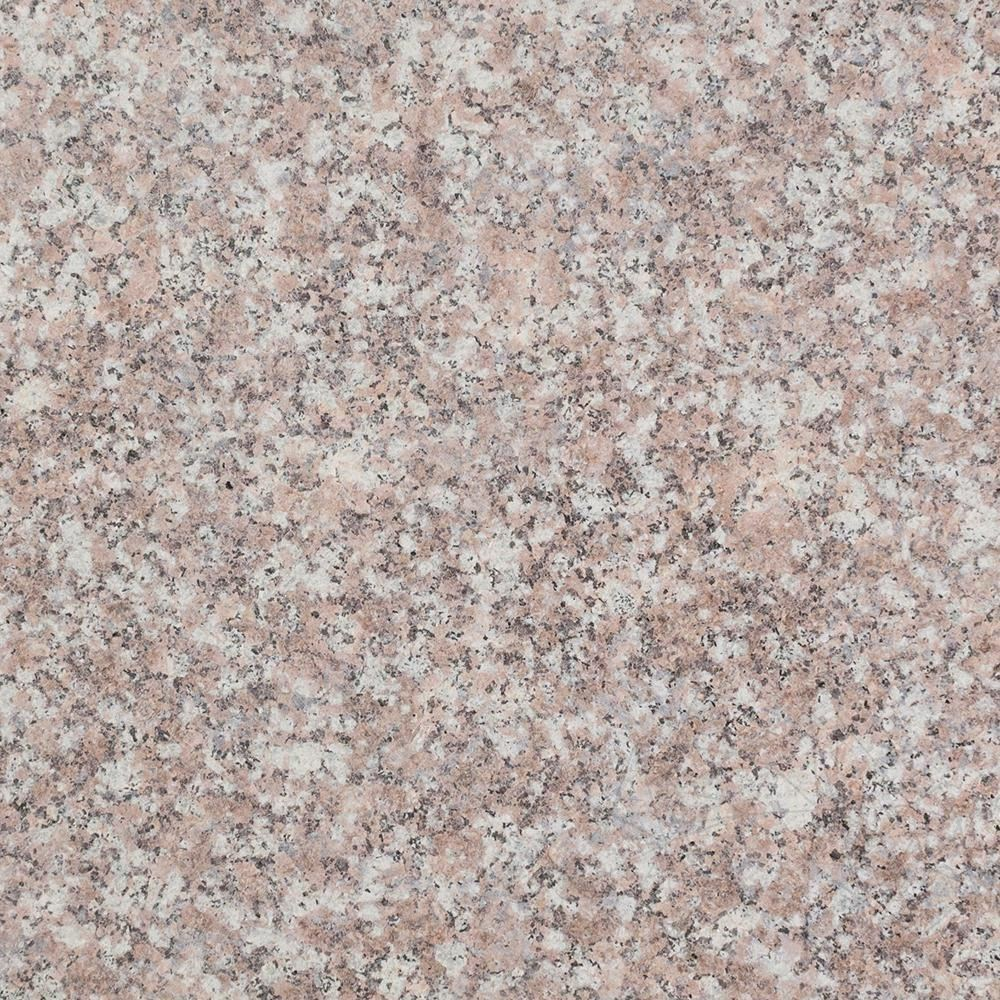 Peach Red Granite Flamed Half Slabs 240 X 70 X 2 Cm