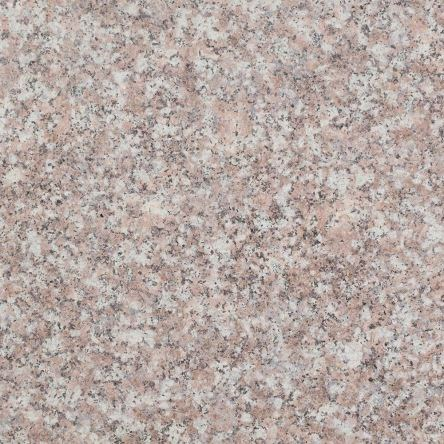 Peach Red Granite Flamed half-slabs 240 x 70 x 2 cm