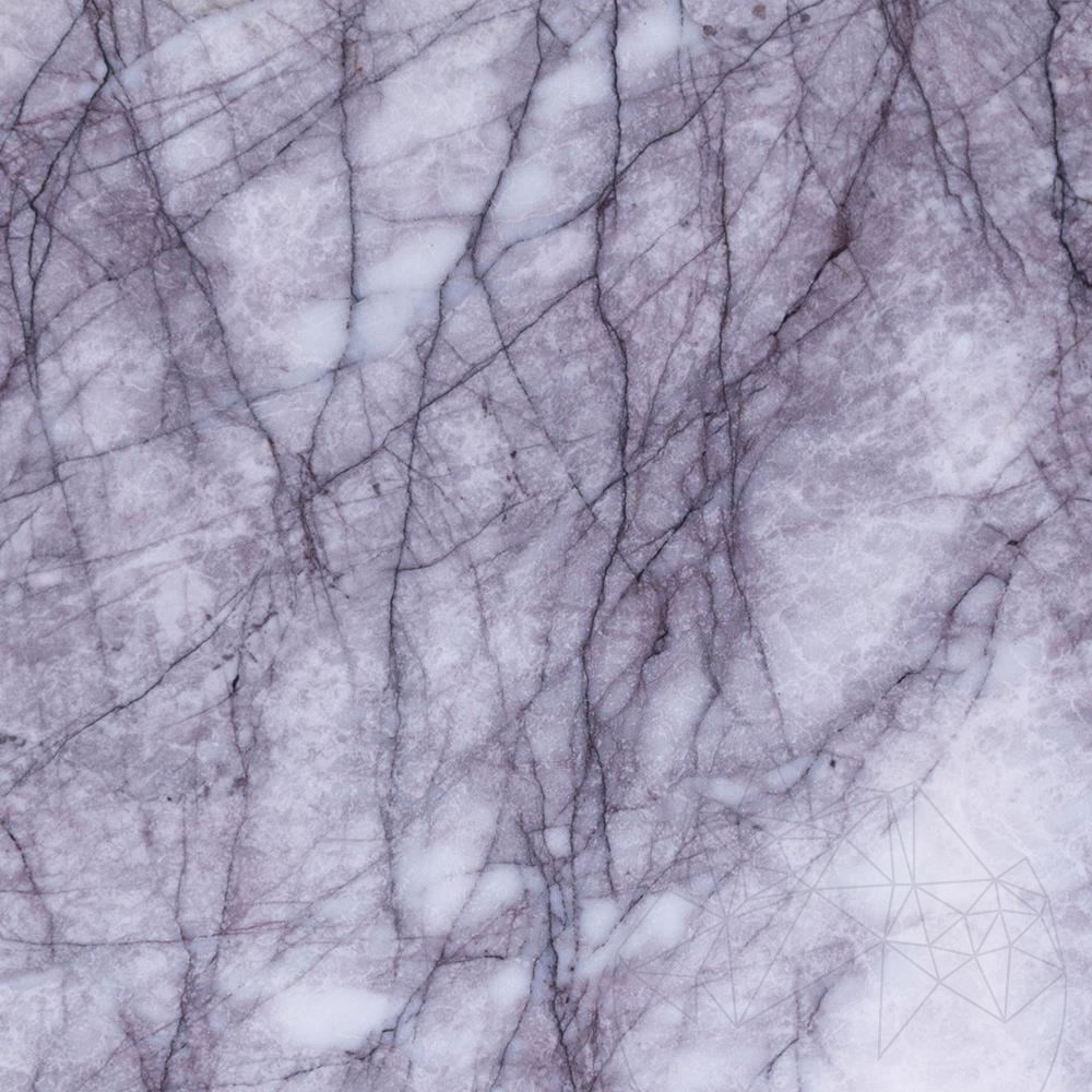 Calacatta Violet Marble Polished Countertop 238 x 65 x 3 cm title=Calacatta Violet Marble Polished Countertop 238 x 65 x 3 cm