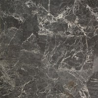 Talos Grey Polished Marble 60 x 30 x 2 cm