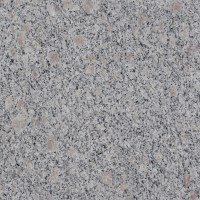 Rock Star Grey Polished Granite Stair 120 x 33 x 2 cm