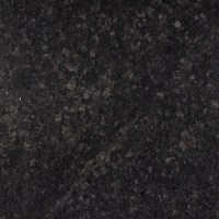 Black Pearl Polished Granite 61 x 30.5 x 1 cm