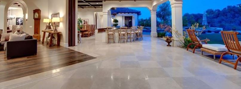Quick guide for buying natural stone online