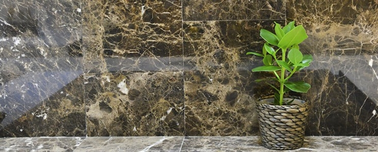 Feng Shui and Natural Stone